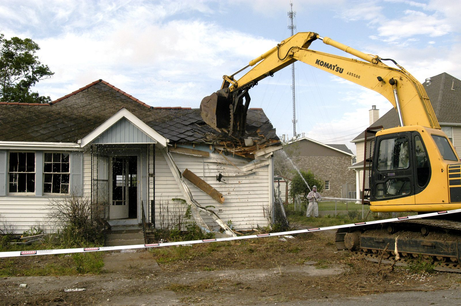 Demolition review update preservation resource center of new demolition review update sciox Image collections