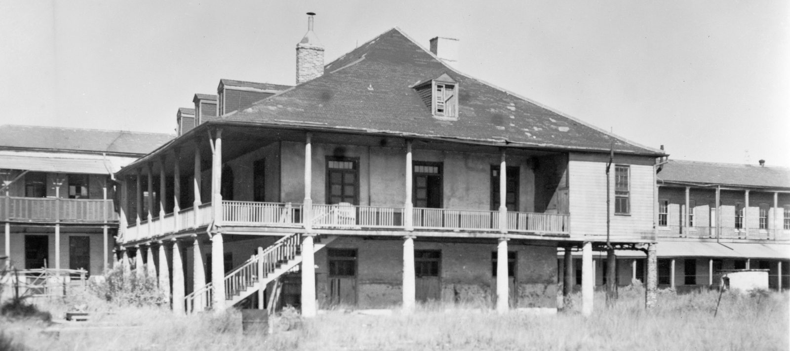 Bywater Before Bywater | Preservation Resource Center of New ... on texas homes, south bay homes, hollywood homes, deltona homes, beauregard parish historic homes,